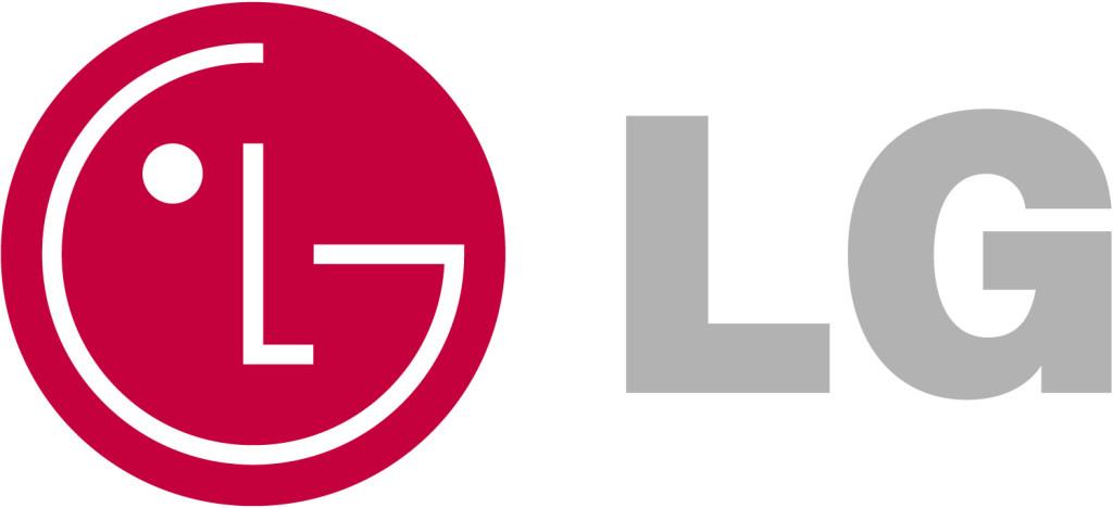 LG Air condition
